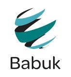 babuk